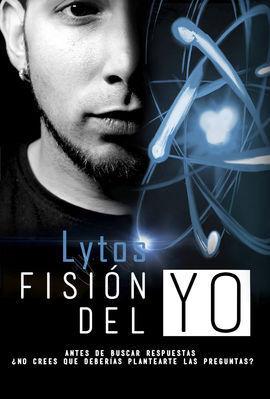 LYTOS FISION DEL YO