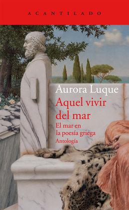 AQUEL VIVIR DEL MAR
