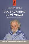 VIAJE AL FONDO DE MISMO
