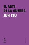 ARTE DE LA GUERRA, EL (KAILAS)