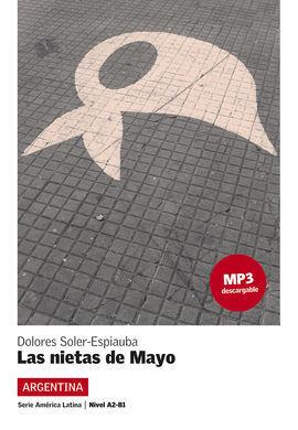 LAS NIETAS DE MAYO. A2-B1