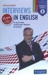 INTERVIEWS IN ENGLISH, GUIA TRAB INGLES