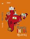 PLANETA INDIA