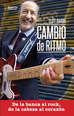 CAMBIO DE RITMO