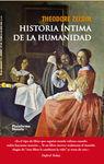 HISTORIA INTIMA DE LA HUMANIDAD