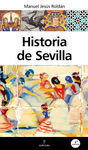 HISTORIA DE SEVILLA  (N.E)