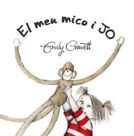 MEU MICO I JO, EL