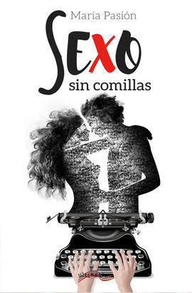 SEXO SIN COMILLAS