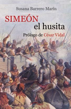SIMEÓN EL HUSITA