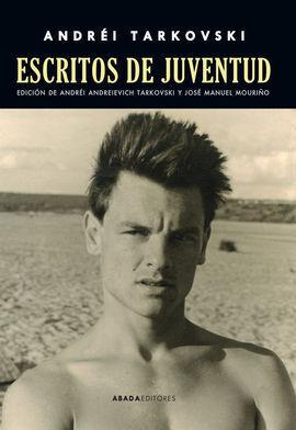 ESCRITOS DE JUVENTUD