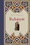 RUBAIYAT (N. ED.)