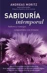 SABIDURIA INTEMPORAL