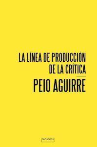 LA LINEA DE LA PRODUCCION CRITICA