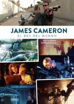 JAMES CAMERON EL REY DEL MUNDO