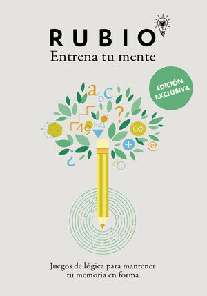 JUEGOS DE LOGICA PARA MANTENER TU MEMORIA EN FORMA