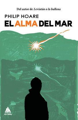 ALMA DEL MAR, EL