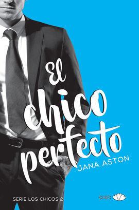CHICO PERFECTO, EL