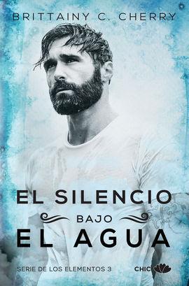 SILENCIO BAJO EL AGUA, EL