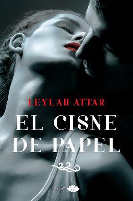 CISNE DE PAPEL, EL