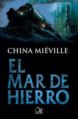 MAR DE HIERRO, EL