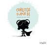 CARLITOS SUPER M