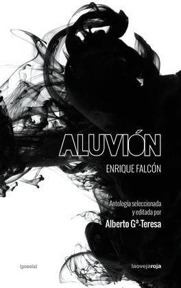 ALUVIÓN