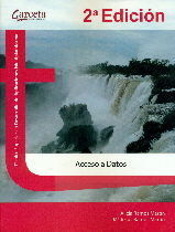 ACCESO A DATOS (2 ED.)