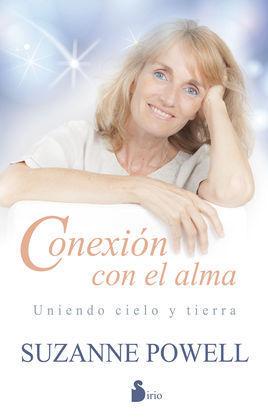 CONEXION CON EL ALMA