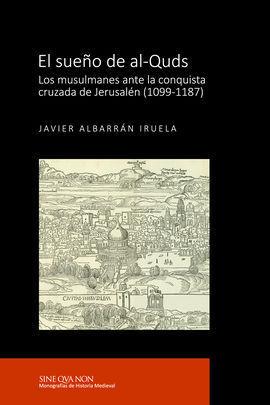 EL SUEÑO DE AL-QUDS