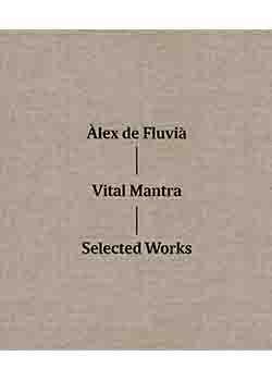 VITAL MANTRA