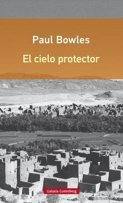 CIELO PROTECTOR, EL
