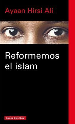 REFORMEMOS EL ISLAM
