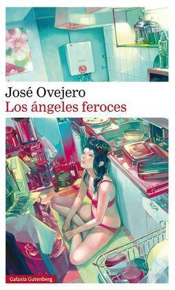 ANGELES FEROCES, LOS