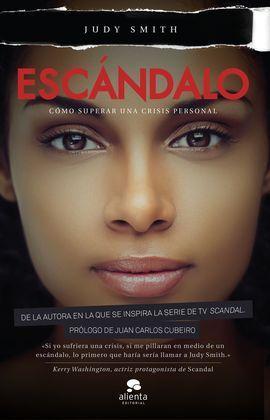 ESCANDALO