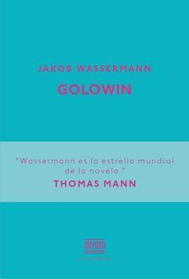 GOLOWIN