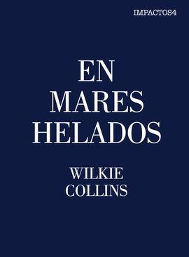 EN MARES HELADOS