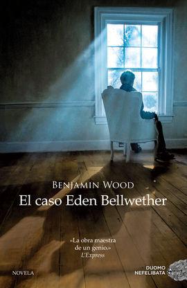EL CASO BELLWETHER