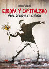 EUROPA Y CAPITALISMO