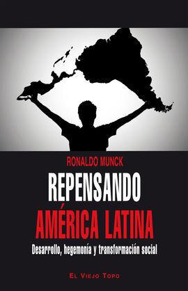 REPENSANDO AMERICA LATINA