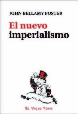 NUEVO IMPERIALISMO,EL