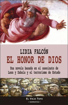 HONOR DE DIOS,EL