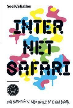 INTERNET SAFARI