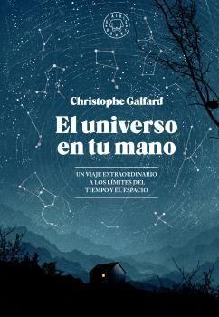 UNIVERSO EN TU MANO, EL
