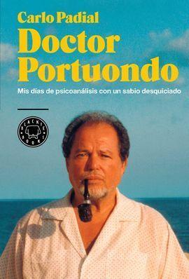 DOCTOR PORTUONDO