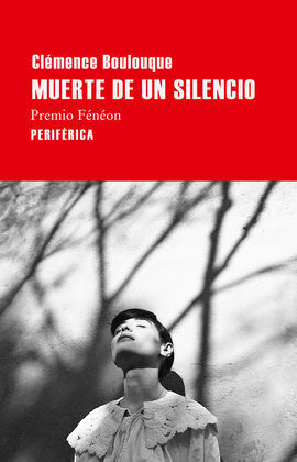 MUERTE DE UN SILENCIO