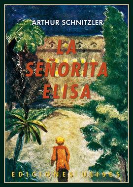 LA SEÑORITA ELISA
