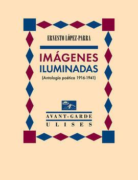 IMÁGENES ILUMINADAS