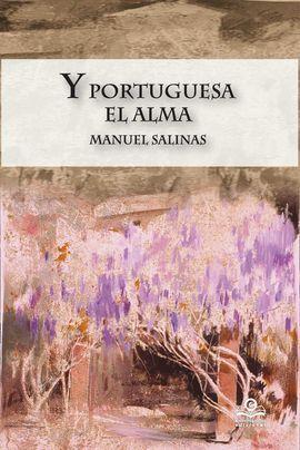 Y PORTUGUESA EL ALMA
