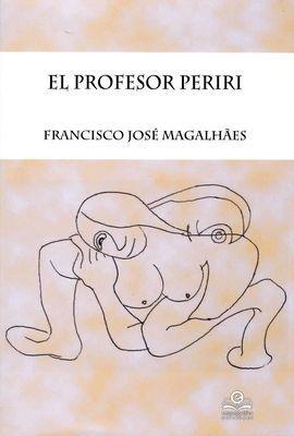 PROFESOR PERIRI