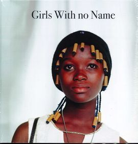 GIRLS WITH NO NAME